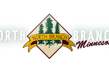 City of North Branch Considers Franchise Fees to Pay for Roads