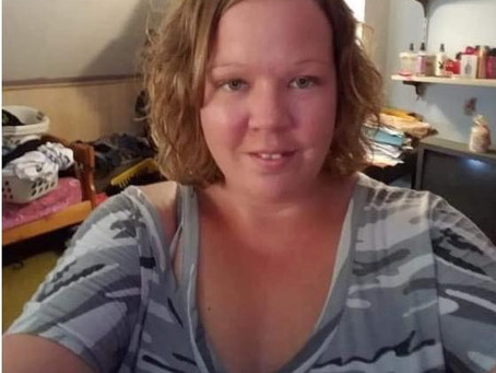 Isanti Police Searching For Missing Woman