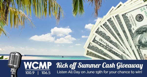 Kick off Summer Cash Giveaway.jpg