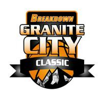 Pine City Girls Basketball to Compete in Granite City Classic