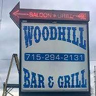 Woodhill.jpg