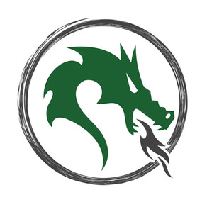 Pine City Ends Regular Season with Win over Rival