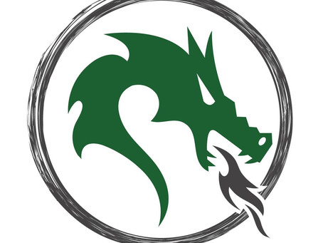 Dragons Baseball Busy Week Ends with a Thriller