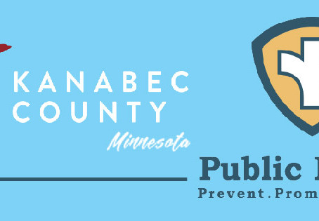 Kanabec County Continues Vaccine Rollout