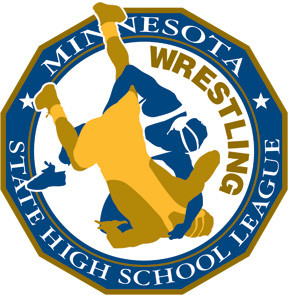 High School Wrestling Update