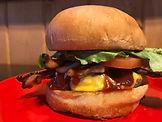 Ryders Burger.jpeg