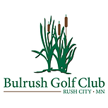 Bulrush Golf Club.png
