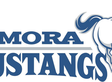 Mora School District Seeks Community Input in Superintendent Search