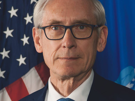Gov. Evers Orders Non-Essential Businesses to Close