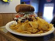 Bulrush Burger - Copy.jpeg