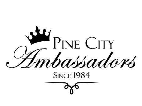 Pine City Ambassador Program Returns for 2021