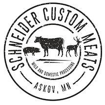 schneider logo (1).jpg