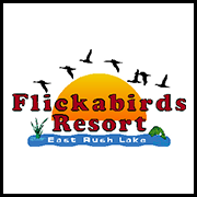 Flickabirds Logo.png