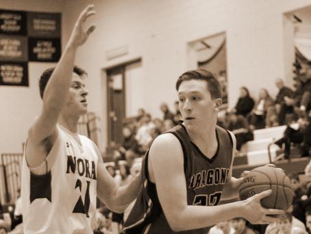 High School Basketball Update