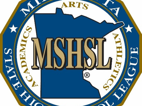 MSHSL Announces Spring Sports Guidelines