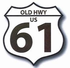"""Old Highway 61 """"Park Bingo"""" Starts Memorial Day"""
