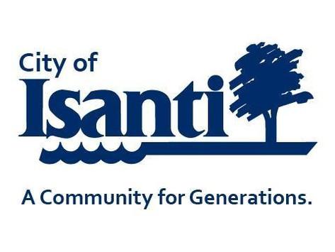 Isanti Passes Resolution on Future Mask Mandates