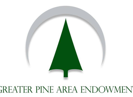 Greater Pine Area Endowment Announces Next Round of Grants