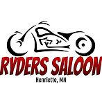 Ryders Logo.jpg