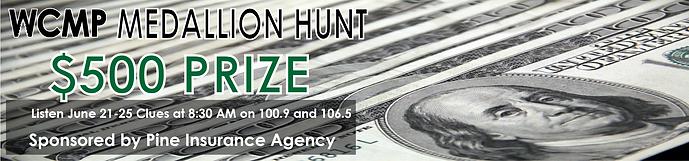 Medallion Hunt 2021.png