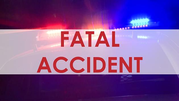Cromwell Man Killed in Single-Vehicle Crash