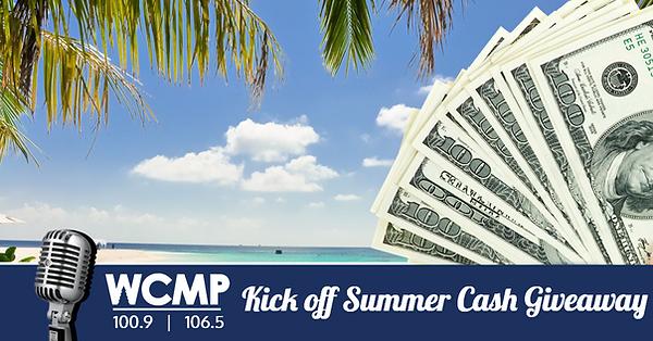 Kick off Summer Cash Giveaway.png