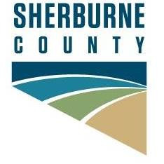 Sherburne County Offering Covid Relief