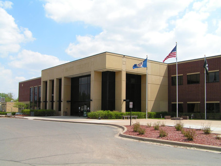 Vaccine Rollout Update for Isanti County