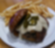 Chubby's Burger - Copy.png