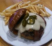 Chubby's Burger - Copy.png