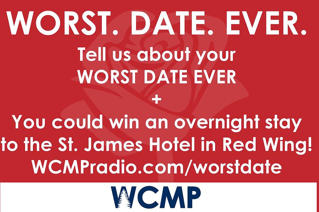 worst date.jpg