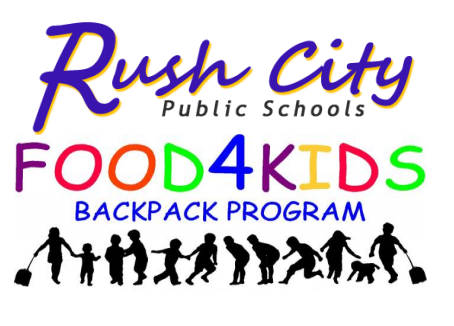 Rush City Schools Roll out Food Plan for Students in Need