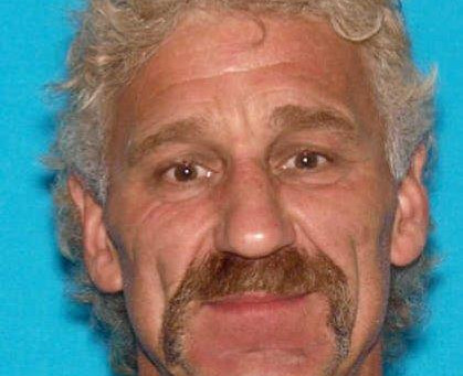 Pine County Sheriff Suspends Search for Missing Hunter