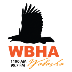 WBHA-logo-512x512-300x300.png