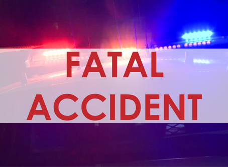 Two Killed in Burnett Co. Crash