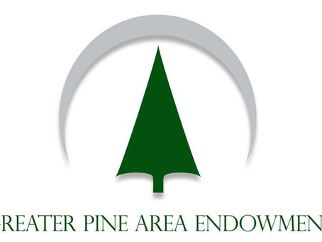 Greater Pine Area Endowment Opens Spring Grant Applications