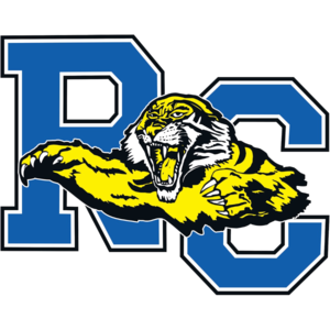 Rush City Topples Conference Foe
