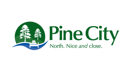 Pine City Citizen of the Year Named
