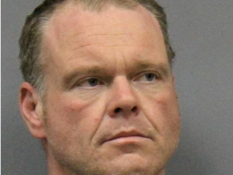 Preston Prokasky Pleads Guilty to Criminal Vehicular Homicide