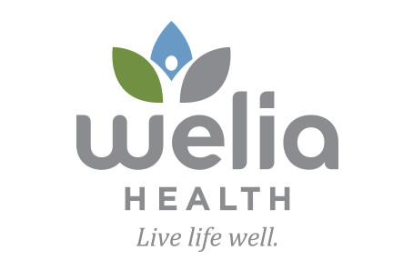 Kanabec County, Welia reach agreement on privatization