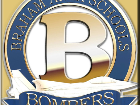 Braham Schools to Offer Vaccines For Students