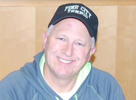 Englestad Hired Activities Director for Pine City Schools