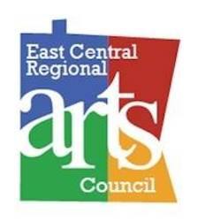 ECRAC Announces Next Round of Grant Funding