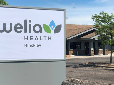 Welia Health Updates its Visitor Guidelines