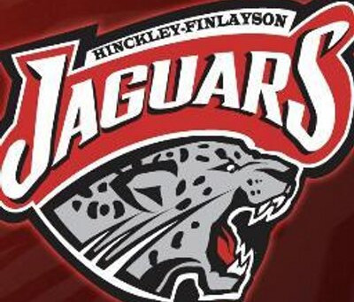 Hinckley-Finlayson School District Investigate Threat Against High School