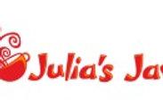 Julia's Java-Milltown, WI