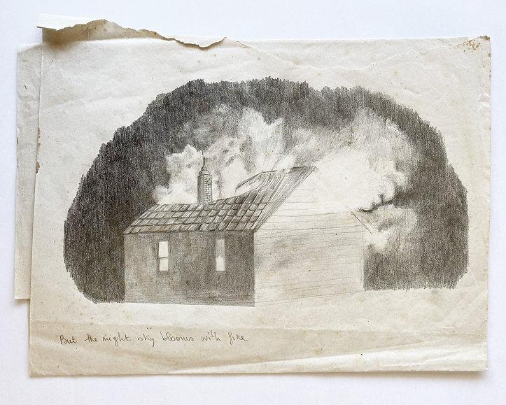 Laura Paoletti, House