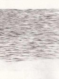 Inni al mare