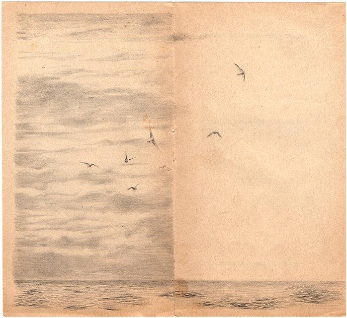 Laura Paoletti, Sky (In memoriam) web.jpg