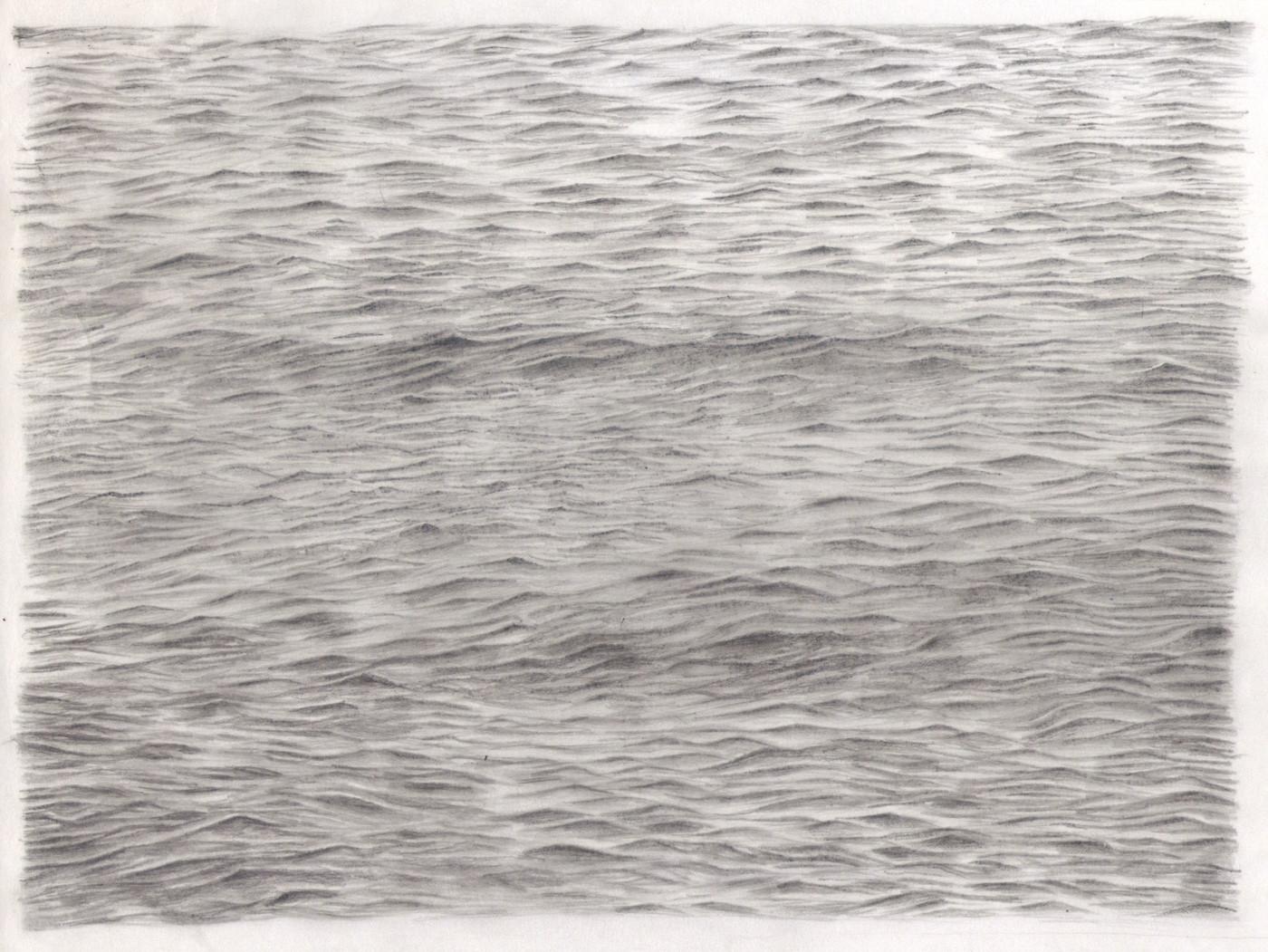 Inno al mare